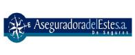logo_aseguradora_del_este.jpg